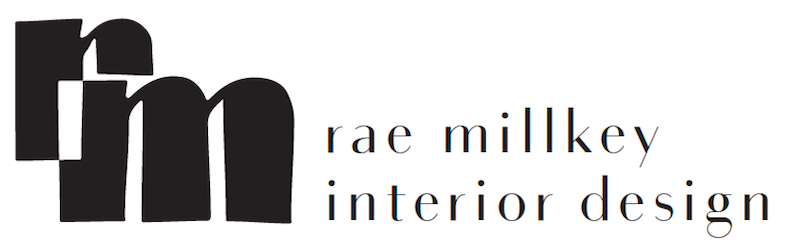 Rae Millkey Interior Design